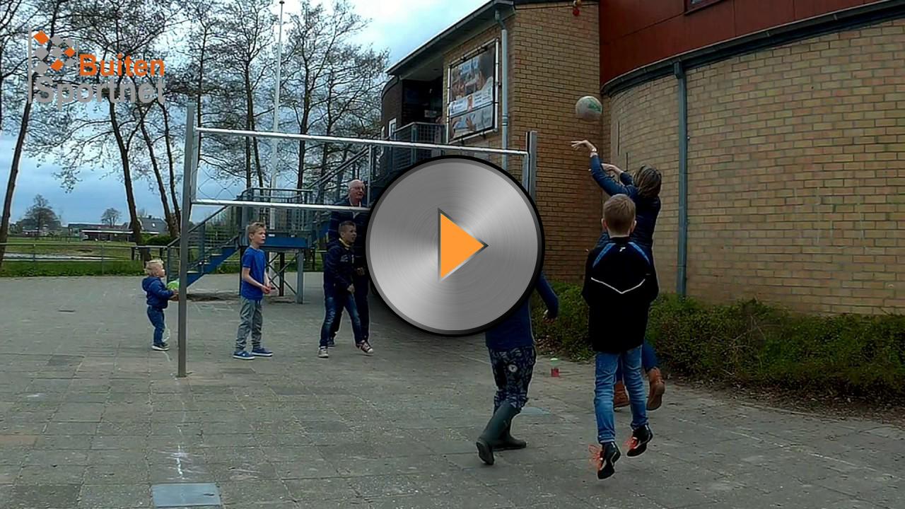 grijs_oranje_sportnetfilm