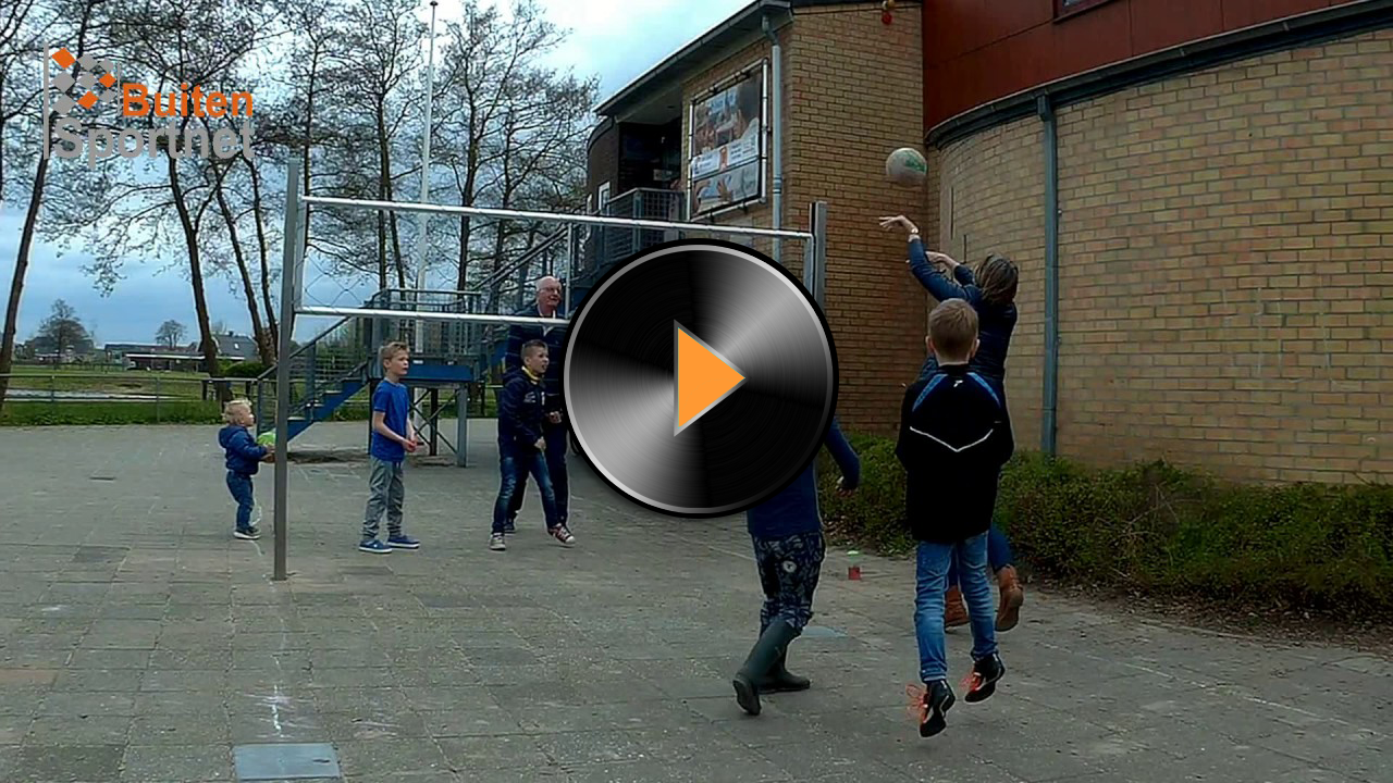 zwart_oranje_sportnetfilm