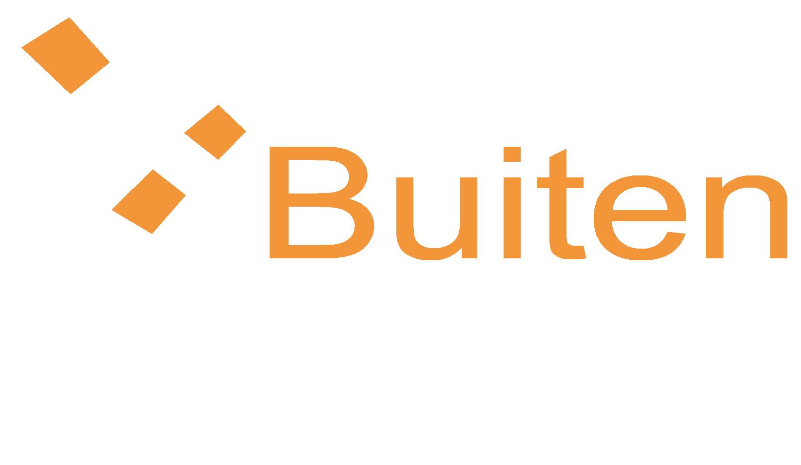 logo_net_wit